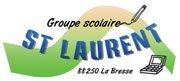 88250 - La Bresse - Collège Privé Saint-Laurent
