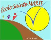 88340 - Le Val-d'Ajol - École Privée Sainte-Marie