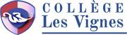 92400 - Courbevoie - Collège Privé Les Vignes