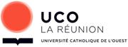 97400 - Saint-Denis - UCO La Réunion - Association de Gestion du Campus de l'Enseignement Catholique