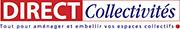 33152 - Cenon - Direct Collectivités