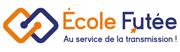 78120 - Rambouillet - Ecole Futée