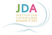 01170 - Cessy - UFA du Lycée Polyvalent Privé Jeanne d'Arc