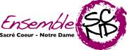 07000 - Privas - Ensemble Sacré-Cœur Notre-Dame, Collège Privé du Sacré-Cœur