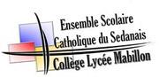 08200 - Sedan - Collège Privé Mabillon