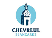 13004 - Marseille 04 - Lycée Privé Catholique Chevreul Blancarde
