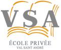 13100 - Aix-en-Provence - Lycée Privé Val Saint-André