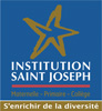 14000 - Caen - Collège Privé Saint-Joseph