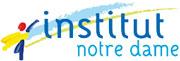 14290 - Orbec - Internat de l' Institut Notre-Dame
