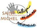 14201 - Hérouville-Saint-Clair - Collège Privé Saint-Michel