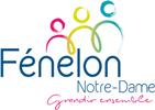 17005 - La Rochelle - Lycée Général et Technologique Fénelon Notre-Dame
