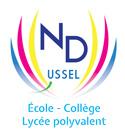 19200 - Ussel - Collège Privé Notre-Dame-de-la-Providence