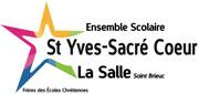 22000 - Saint-Brieuc - Lycée Polyvalent Privé Sacré-Coeur La Salle