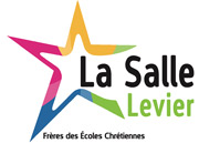 25270 - Levier - Groupe Scolaire Lasalle Levier