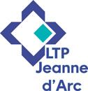 25300 - Pontarlier - Internat Lycée Technologique Privé Jeanne d'Arc