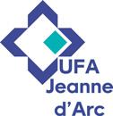 25300 - Pontarlier - Unité de Formation par Alternance Jeanne d'Arc