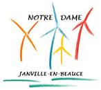28310 - Janville - Collège Privé Notre-Dame