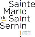 31000 - Toulouse - Lycée des Métiers Sainte-Marie de Saint-Sernin