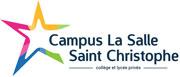 32140 - Masseube - Internat du Campus International La Salle Saint-Christophe