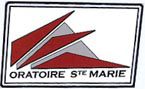 32002 - Auch - Lycée Professionnel Oratoire Sainte-Marie