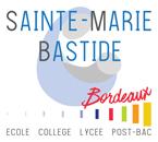 33100 - Bordeaux - Bastide Sup'