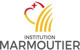 37073 - Tours - Lycée Privé Marmoutier