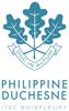38700 - La Tronche - Lycée Professionnel Privé Philippine Duchesne ITEC Boisfleury