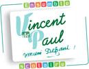 40990 - Saint-Vincent-de-Paul - Lycée Professionnel Privé Vincent de Paul