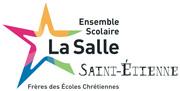 42030 - Saint-Étienne - Lycée Général et Technologique - Internat - La Salle St-Etienne
