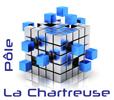43000 - Le Puy-en-Velay - Lycée Professionnel La Chartreuse-Paradis