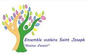 43260 - Saint-Julien-Chapteuil - Collège Privé Saint-Joseph