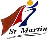 43190 - Tence - École Privée Saint-Martin
