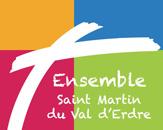 44390 - Nort-sur-Erdre - Lycée de l'Erdre - Lycée Professionnel Privé