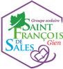 45501 - Gien - Lycée Privé Saint-François-de-Sales