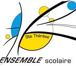 46230 - Lalbenque - École Privée Sainte-Thérèse