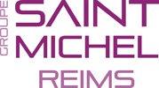 51100 - Reims - Lycée Privé Saint-Michel