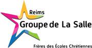 51721 - Reims - L.P. Jeanne d'Arc - La Salle