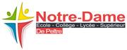 57245 - Peltre - Internat de l'Ensemble Scolaire Notre Dame