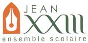 57958 - Montigny-lès-Metz - Lycée Privé Ensemble Scolaire Jean-XXIII