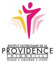 57126 - Thionville - Lycée Privé Polyvalent Notre Dame de la Providence