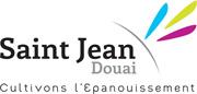 59500 - Douai - École Elémentaire et Maternelle Privée Saint-Jean