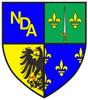 59230 - Saint-Amand-les-Eaux - Collège Notre-Dame-des-Anges