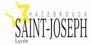 59190 - Hazebrouck - L.T.P. Mixte Saint-Joseph
