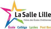 59000 - Lille - Ensemble Scolaire La Salle Lille, Post Bac