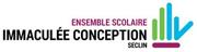 59474 - Seclin - Ensemble Scolaire Collège Privé Immaculée-Conception