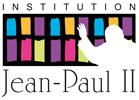 59220 - Denain - Institution Jean-Paul II, Lycée