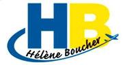 59490 - Somain - Lycée Général et Technologique Hélène Boucher