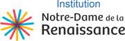 59490 - Somain - Institution Notre-Dame de la Renaissance - Ecole Notre-Dame de la Renaissance
