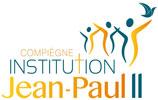 60200 - Compiègne - Lycée d'Enseignement Général et Technologique Privé Jean-Paul II