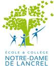 61000 - Alençon - Collège Privé Notre-Dame de Lancrel